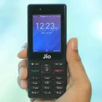 https://indiantelevision.com/sites/default/files/styles/340x340/public/images/tv-images/2019/10/26/JioPhone.jpg?itok=c828TfH9
