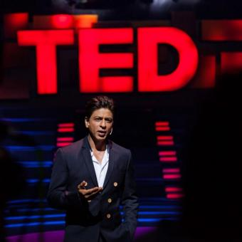 https://indiantelevision.com/sites/default/files/styles/340x340/public/images/tv-images/2019/11/01/ted_0.jpg?itok=R7Qydihc