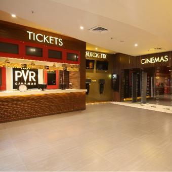 https://indiantelevision.com/sites/default/files/styles/340x340/public/images/tv-images/2019/11/09/pvr_cinemas.jpg?itok=wmgS7pAR