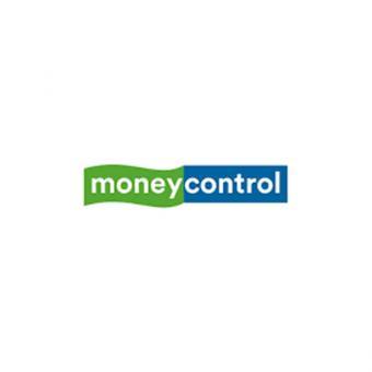 https://indiantelevision.com/sites/default/files/styles/340x340/public/images/tv-images/2019/11/12/moneycontrol.jpg?itok=mvYVh89v
