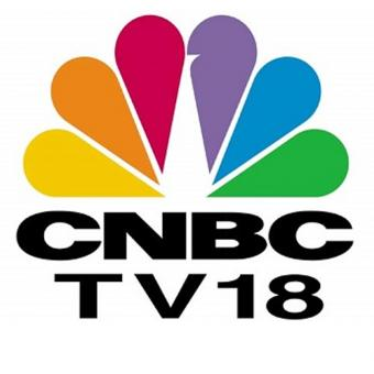 https://indiantelevision.com/sites/default/files/styles/340x340/public/images/tv-images/2019/11/15/cnbc18.jpg?itok=1_HMd6h3