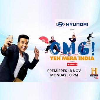 https://indiantelevision.com/sites/default/files/styles/340x340/public/images/tv-images/2019/11/18/OMG%21%20Yeh%20Mera%20India.jpg?itok=TDG3SJhF