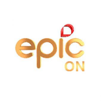 https://indiantelevision.com/sites/default/files/styles/340x340/public/images/tv-images/2019/11/18/epic.jpg?itok=34uoPcVq
