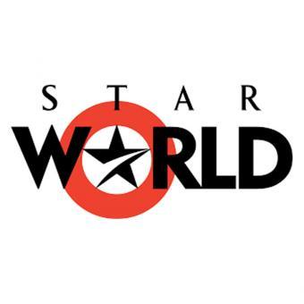 https://indiantelevision.com/sites/default/files/styles/340x340/public/images/tv-images/2019/11/22/starworld.jpg?itok=4sYGufm0