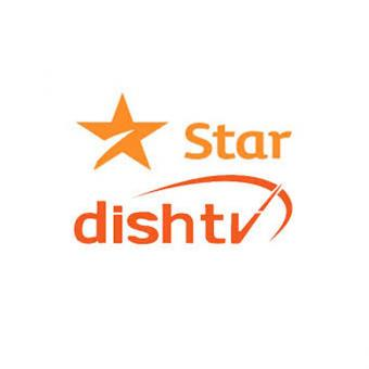 https://indiantelevision.com/sites/default/files/styles/340x340/public/images/tv-images/2019/11/25/star.jpg?itok=lalfFI0Q