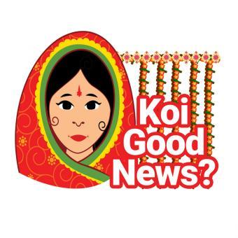 https://indiantelevision.com/sites/default/files/styles/340x340/public/images/tv-images/2019/11/26/news.jpg?itok=twSZpgiK