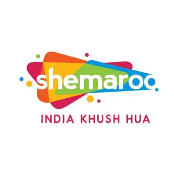 https://indiantelevision.com/sites/default/files/styles/340x340/public/images/tv-images/2019/12/03/shemaroo.jpg?itok=KIDIlh0c