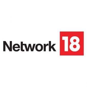 https://indiantelevision.com/sites/default/files/styles/340x340/public/images/tv-images/2019/12/05/network18.jpg?itok=7vzCcuz_