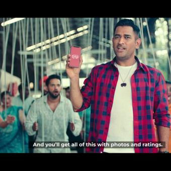 https://indiantelevision.com/sites/default/files/styles/340x340/public/images/tv-images/2019/12/05/redBus_Dhoni.jpg?itok=chslMw2m