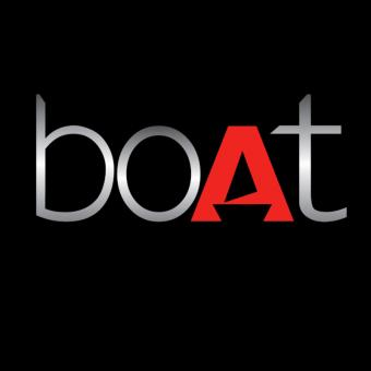 https://indiantelevision.com/sites/default/files/styles/340x340/public/images/tv-images/2019/12/12/boat.jpg?itok=5clP5Epz