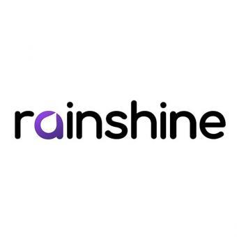 https://indiantelevision.com/sites/default/files/styles/340x340/public/images/tv-images/2019/12/13/rainshine.jpg?itok=IVhrr6hO