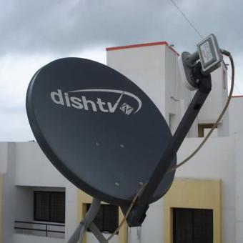 https://indiantelevision.com/sites/default/files/styles/340x340/public/images/tv-images/2019/12/21/DISH_TV.jpg?itok=IHQqnbiX