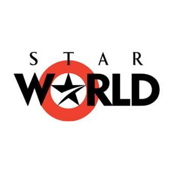 https://indiantelevision.com/sites/default/files/styles/340x340/public/images/tv-images/2019/12/26/starworld.jpg?itok=hwTNLP3J
