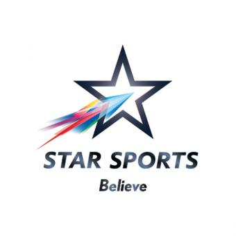 https://indiantelevision.com/sites/default/files/styles/340x340/public/images/tv-images/2019/12/30/starsports.jpg?itok=Hjf59uoN