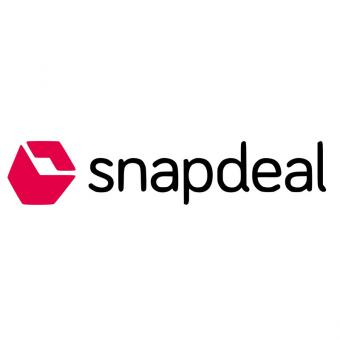 https://indiantelevision.com/sites/default/files/styles/340x340/public/images/tv-images/2020/01/10/Logo-Snapdeal.jpg?itok=zJW626oX