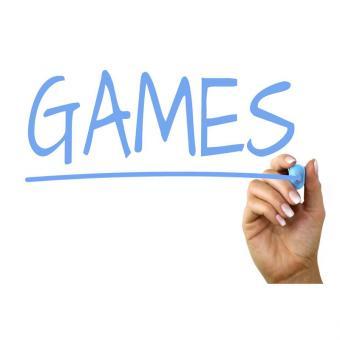 https://indiantelevision.com/sites/default/files/styles/340x340/public/images/tv-images/2020/01/10/games.jpg?itok=ulznKm-r