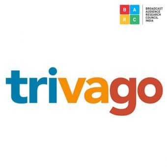 https://indiantelevision.com/sites/default/files/styles/340x340/public/images/tv-images/2020/01/11/trivago.jpg?itok=TAL4NHX6