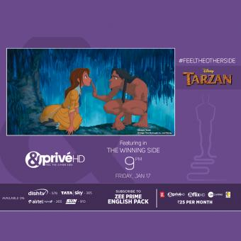 https://indiantelevision.com/sites/default/files/styles/340x340/public/images/tv-images/2020/01/15/Tarzan_0.jpg?itok=9RyAuAFY