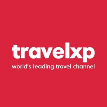 https://indiantelevision.com/sites/default/files/styles/340x340/public/images/tv-images/2020/01/15/Travelxp_800.jpg?itok=HINRs_tq