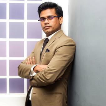https://indiantelevision.com/sites/default/files/styles/340x340/public/images/tv-images/2020/01/17/Prateek_N_Kumar.jpg?itok=t8eWjaCU