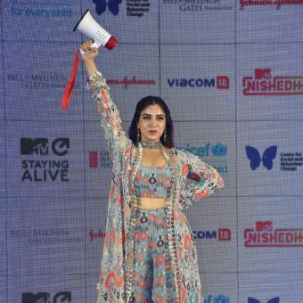 https://indiantelevision.com/sites/default/files/styles/340x340/public/images/tv-images/2020/01/17/bhumi.jpg?itok=_4MvnIoO
