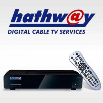 https://indiantelevision.com/sites/default/files/styles/340x340/public/images/tv-images/2020/01/17/hathway.jpg?itok=4qoqT3PW