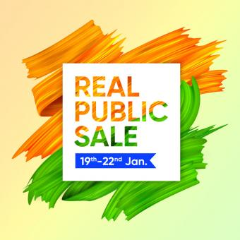 https://indiantelevision.com/sites/default/files/styles/340x340/public/images/tv-images/2020/01/17/sale_0.jpg?itok=3-Q_JFJ2