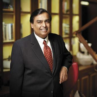 https://indiantelevision.com/sites/default/files/styles/340x340/public/images/tv-images/2020/01/18/Mukesh_Ambani_800.jpg?itok=C1kRF8IV