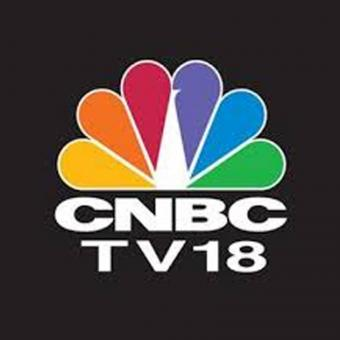 https://indiantelevision.com/sites/default/files/styles/340x340/public/images/tv-images/2020/01/21/CNBC.jpg?itok=ZewT8II2