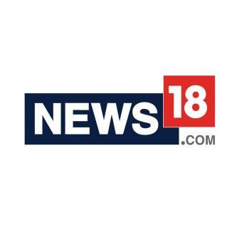 https://indiantelevision.com/sites/default/files/styles/340x340/public/images/tv-images/2020/01/21/news18.jpg?itok=MZ8zdn-D