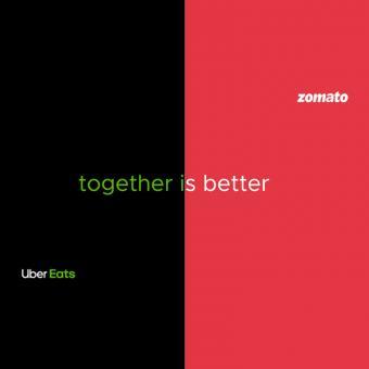 https://indiantelevision.com/sites/default/files/styles/340x340/public/images/tv-images/2020/01/21/uber.jpg?itok=M803U92u