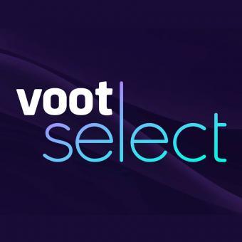 https://indiantelevision.com/sites/default/files/styles/340x340/public/images/tv-images/2020/01/21/voot.jpg?itok=vx-6Fd7d