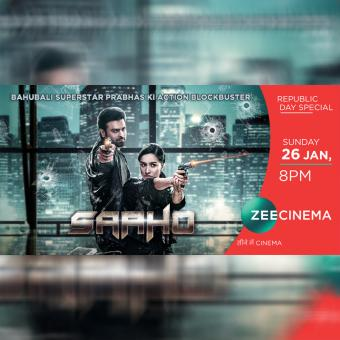 https://indiantelevision.com/sites/default/files/styles/340x340/public/images/tv-images/2020/01/23/saaho.jpg?itok=k19zP3gm