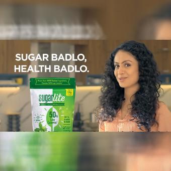 https://indiantelevision.com/sites/default/files/styles/340x340/public/images/tv-images/2020/01/23/sugar.jpg?itok=aPlistha