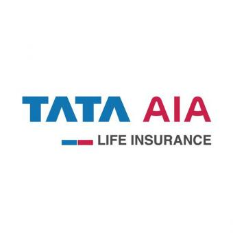 https://indiantelevision.com/sites/default/files/styles/340x340/public/images/tv-images/2020/01/23/tata.jpg?itok=skbd_TPa