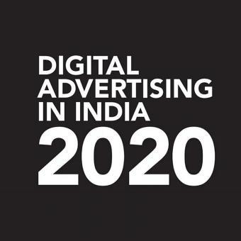 https://indiantelevision.com/sites/default/files/styles/340x340/public/images/tv-images/2020/01/24/2020.jpg?itok=ylnGV1rX