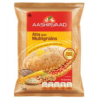 https://indiantelevision.com/sites/default/files/styles/340x340/public/images/tv-images/2020/01/24/Aashirvaad-Atta-With-Multigrains.jpg?itok=f3-QH0uF