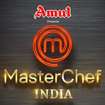 https://indiantelevision.com/sites/default/files/styles/340x340/public/images/tv-images/2020/01/24/masterchef.jpg?itok=vwpLaNKX