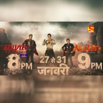 https://indiantelevision.com/sites/default/files/styles/340x340/public/images/tv-images/2020/01/24/sonysab.jpg?itok=0Jr6CnQK