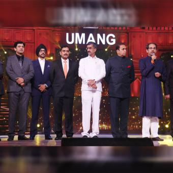 https://indiantelevision.com/sites/default/files/styles/340x340/public/images/tv-images/2020/01/24/umang.jpg?itok=rhXY-r7w