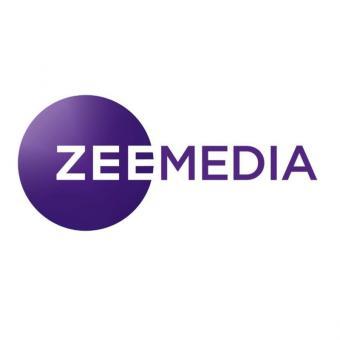 https://indiantelevision.com/sites/default/files/styles/340x340/public/images/tv-images/2020/01/24/zee-media-logo.jpg?itok=2AnTSDYh