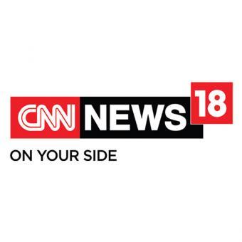https://indiantelevision.com/sites/default/files/styles/340x340/public/images/tv-images/2020/01/27/cnnnews.jpg?itok=btIgSZ0X