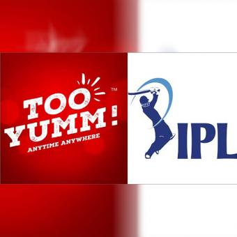 https://indiantelevision.com/sites/default/files/styles/340x340/public/images/tv-images/2020/01/29/ipl.jpg?itok=7i4M5VB8