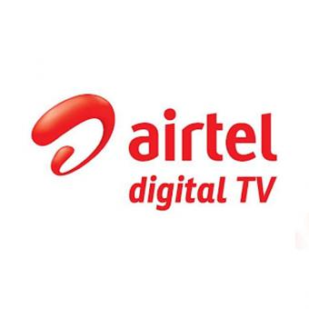 https://indiantelevision.com/sites/default/files/styles/340x340/public/images/tv-images/2020/02/05/Airtel%20digital%20TV.jpg?itok=5FQ5N8F5