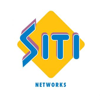 https://indiantelevision.com/sites/default/files/styles/340x340/public/images/tv-images/2020/02/08/Siti-Network-Limited.jpg?itok=3pL0t7tE