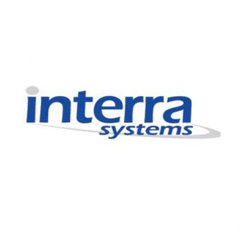 https://indiantelevision.com/sites/default/files/styles/340x340/public/images/tv-images/2020/02/12/Interra-Systems.jpg?itok=_OtxB7Jw