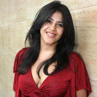 https://indiantelevision.com/sites/default/files/styles/340x340/public/images/tv-images/2020/02/13/Ekta%20Kapoor.jpg?itok=D_Vdxx0z