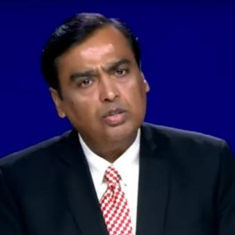 https://indiantelevision.com/sites/default/files/styles/340x340/public/images/tv-images/2020/02/18/mukeshambani2.jpg?itok=_InKKpUx
