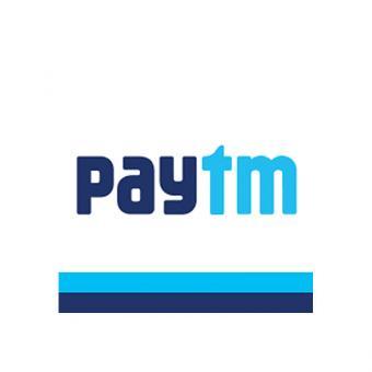 https://indiantelevision.com/sites/default/files/styles/340x340/public/images/tv-images/2020/02/18/paytm.jpg?itok=6GxpjQTb