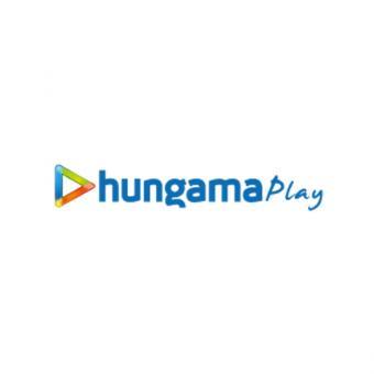 https://indiantelevision.com/sites/default/files/styles/340x340/public/images/tv-images/2020/02/20/hungama.jpg?itok=NEPB-TQm